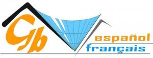 logo_gbza