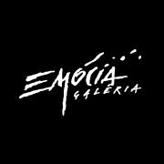 Emocia