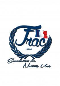 FRAC 2016