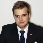 Juraj Majcin