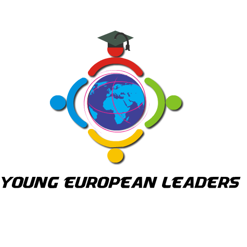 logo-yel