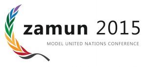 Logo 2015 biele farba