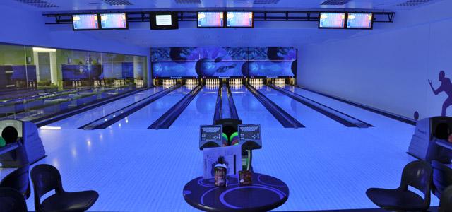 bowling11
