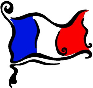 france-french-flag-thumb